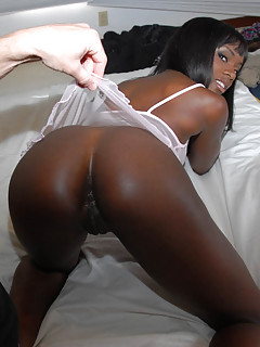 Wife Black Pictures
